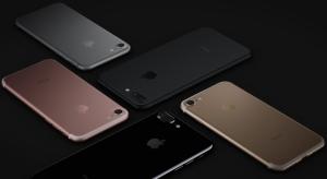 Minden konkurensét lekörözte az Apple