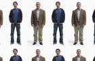 Mostantól új tematikára épülnek az Apple reklámjai