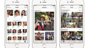 Ujjlenyomat helyett arcfelismerés lehet az iPhone 8 újdonsága