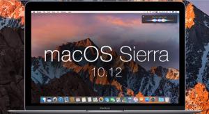 Újabb macOS 10.12.4 és watchOS 3.2 bétákat adott ki az Apple