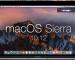Megérkezett az iOS 10.3 és a macOS 10.12.4 hetedik bétája