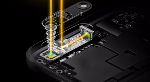 Az Oppo új kamerája feladja a leckét az iPhone 7 Plus számára