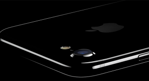 Újabb rekordot könyvelhet el magának az Apple