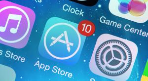 76 sebezhető alkalmazást találtak az App Store-ban