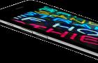 Amerikába viszi az OLED panelek gyártását a Sharp