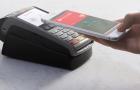 Továbbra is versenyellenesnek tartja az ausztrál bankokat az Apple