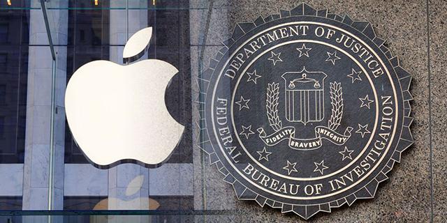 Fordult a kocka, perlik az FBI-t