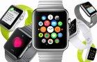 Az okosóra piac bevételének 80 százaléka az Apple-nél landolt