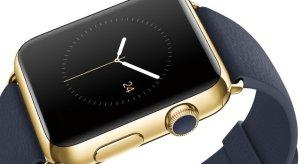 Újabb kijelzőt kapnak a harmadik generációs Apple Watch modellek