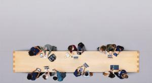 Enyhített az iPhone jótállási feltételein az Apple