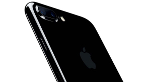 Tim szerint az iPhone 7 Plus a legnépszerűbb Plus telefonjuk