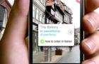 Gőzerővel dolgozik az iPhone 8 Augmented Reality funkcióin az Apple