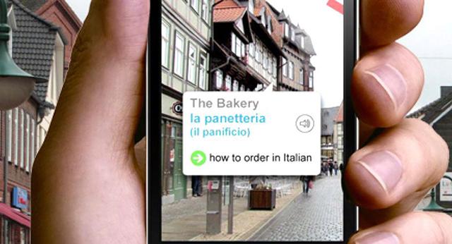 Gőzerővel dolgozik az iPhone 8 Augmented Reality funkcióin az Apple da0e4eb249