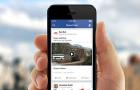 Újabb zavaró funkciót vezet be a Facebook