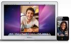 Újabb szabálytalansággal vádolják az Apple-t a FaceTime miatt