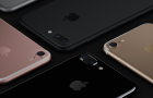 Két év múlva már egymilliárd aktív iPhone lesz a Földön