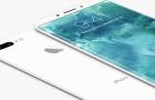 Részben az OLED 3D Touch modul miatt drágul az iPhone 8 előállítási költsége