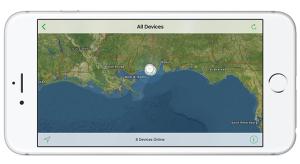 Újabb iOS 10.3, tvOS 10.2 és watchOS 3.2 bétákat adott ki az Apple