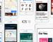 Szoftverdömping az Apple-től: iOS 10.3, macOS 10.12.4, watchOS 3.2 és tvOS 10.2