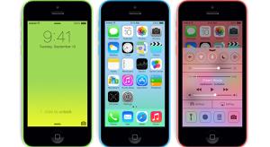 Egy hackernek sikerült hozzáférnie az iPhone feltöréshez használt eszközökhöz
