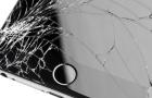 Jövőben képes lesz a kijelzőtörés érzékelésére az iPhone
