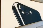 Használt iPhone programmal kíván érvényesülni Indiában az Apple