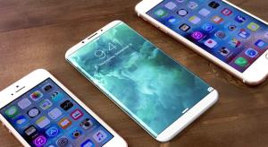 Ming-Chi Kuo válaszolt a WSJ értesüléseire: biztos nem lesz USB C az új iPhone-okban