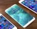 Napokon belül megindul az iPhone 8 processzorának tömeggyártása