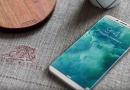iPhone 8: lényegében visszatérhet a gyökerekhez az Apple
