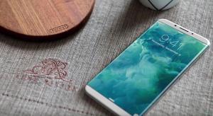 Már most nagy siker elé néz az iPhone 8