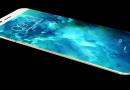 Novemberre csúszhat az iPhone 8 megjelenése