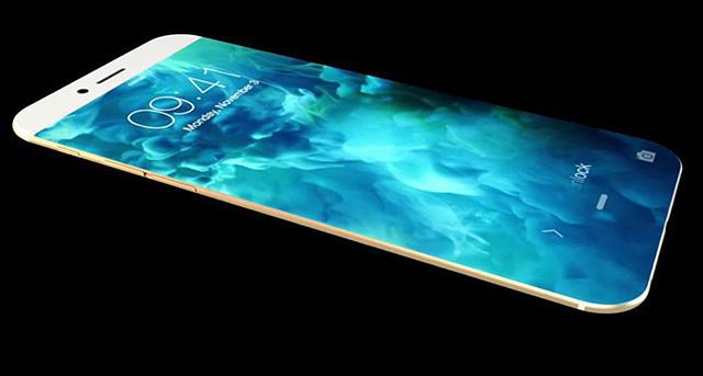 Mégsem azt az iPhone 8-at kapjuk, mint amelyiket várjuk?