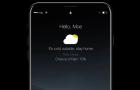 Újabb remek iPhone 8 koncepció érkezett