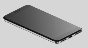A vártnál hamarabb megkezdődhet az iPhone 8 gyártása