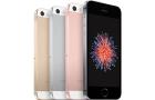 iPhone SE gyártásával nyit Indiában az Apple