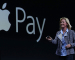 Ausztráliában használják leginkább az Apple Pay-t