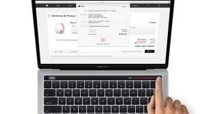500 százalékkal nőtt az Apple Pay tranzakciók száma