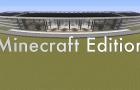 Így néz ki az Apple Park a Minecraft világában