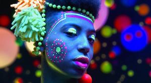 Hangulatos riói karnevál videóval állt elő az Apple