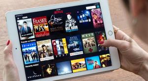 Új EU szabályozás barátságosabbá teszi a streaming előfizetések használatát