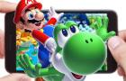 Évi 2-3 iOS játékra számíthatunk a Nintendótól