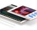 Kifutóban az iPad Pro modellek. Érkezőben a második generáció?!
