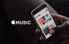 Eddy Cue: jóval 20 millió fölött van az Apple Music előfizetők száma