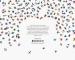 Az Apple bejelentette a WWDC '17 dátumát