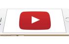 Kinyírja a 30 másodperces reklámokat a YouTube