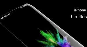 Ilyen lehet az iPhone 8 Jony Ive szemszögéből nézve