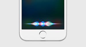 Így tanul új nyelveket Siri