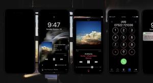 Újabb hangulatos iPhone 8 és iOS 11 koncepcióvideó érkezett