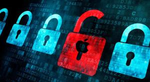 600 millió iCloud felhasználói fiók állhat veszélyben