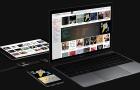 Bizonyos szempontból túlszárnyalta az Apple Music a Spotify-t!